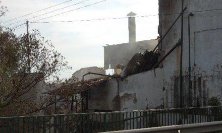 Moraleja declarará tres días de luto oficial en señal de duelo por el accidente mortal en la industria oleícola