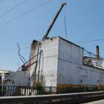 El juicio por la explosión de la fábrica oleícola de Moraleja será en marzo de 2022 y durará una semana