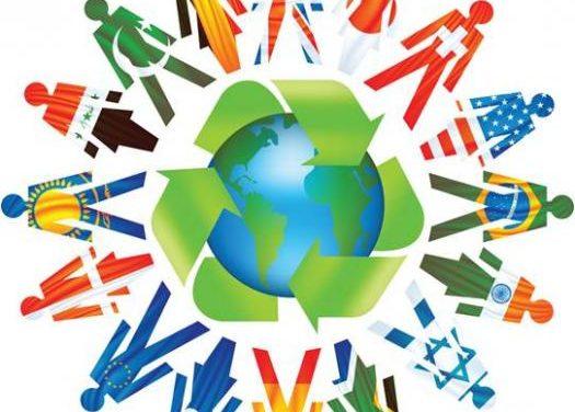 La Consejería de Educación y Cultura convoca becas complementarias para universitarios Erasmus