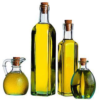 Una tesis estudia la microencapsulación de aceites para su aplicación en la industria alimentaria