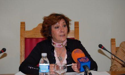 La alcaldesa de Moraleja niega intereses personales de los concejales con la modificación número 9