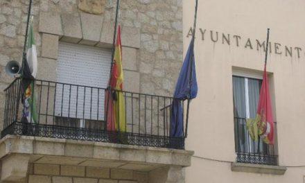 Moraleja destinará 16.000 euros para ayudar a hostelería y restauración
