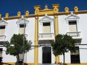 Las localidades de Sierra de San Pedro piden que no se cierren los juzgados de Valencia de Alcántara