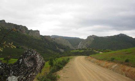 Desarrollo Rural firmará un convenio con el Gobierno para invertir 6 millones en el arreglo de caminos rurales