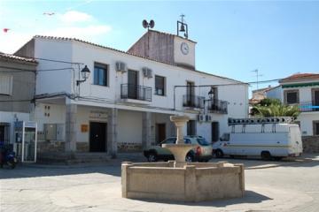 Guijo de Galisteo elegirá en referéndum el domingo el destino de los 15.000 euros de los festejos taurinos