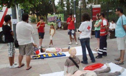Estudiantes lusos pasarán tres días en Valencia de Alcántara para conocer el modelo educativo regional