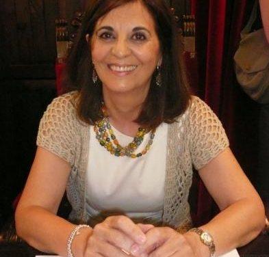 """La concejala de Siex en el Ayuntamiento de Coria, Rosa Montero, renuncia a su acta """"por motivos personales"""""""