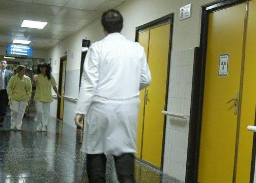 La supresión del catering en Atención Primaria supondrá un ahorro de más de un millón de euros
