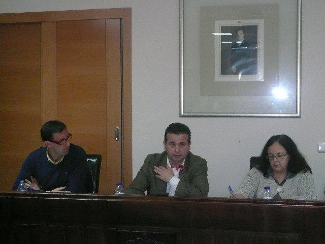 La Mancomunidad de Sierra de Gata aprueba de manera definitiva la baja del Ayuntamiento de Moraleja
