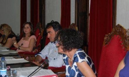 """Coria reclama a la edil del PSOE Ana Victoria Miguel que devuelva las cantidades """"indebidamente percibidas"""""""