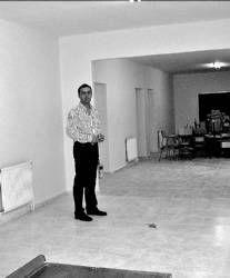 La Consejería de Educación concede la licencia para abrir el comedor escolar al consistorio de Almendralejo