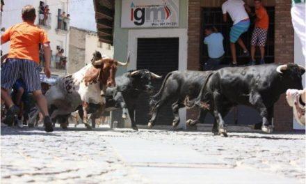 Moraleja informará en pleno sobre el proceso para declarar San Buenaventura de Interés Turístico