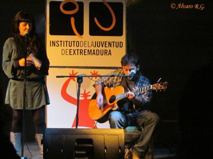El Instituto de la Juventud y el Ayuntamiento de Valencia de Alcántara diseñan  un plan de ocio juvenil saludable
