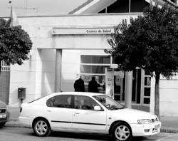El Centro de Salud de Villanueva de la Serena ha atendido a unos 4.700 usuarios en las navidades
