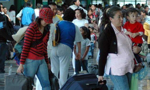 La región extremeña crece en 3.600 habitantes y se acerca al hito de 1.100.000 extremeños