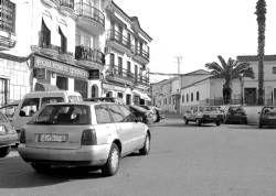 El Ayuntamiento de Medellín inicia una campaña de concienciación sobre las infracciones leves