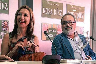 El partido de Rosa Díez presenta candidaturas en Cáceres y Badajoz a las elecciones de marzo
