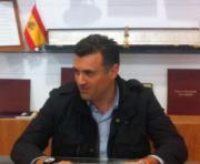 El alcalde de Coria insiste en que los cortes de luz no son responsabilidad de Emdecoria, sino de Iberdrola