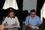 La Junta de Seguridad de Valencia de Alcántara destaca la «impecable coordinación» de los cuerpos de seguridad