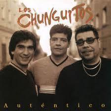 El grupo Los Chunguitos actuará en concierto en Valencia de Alcántara el próximo 7 de julio