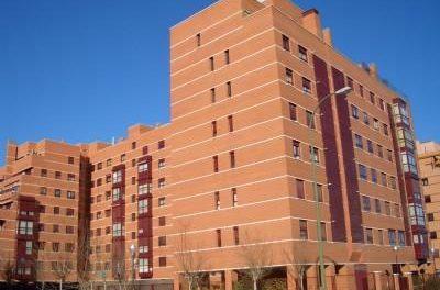 La Conferencia Sectorial de Vivienda aprueba mejorar las medidas de financiación para el acceso a la vivienda