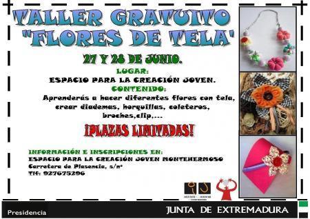 Los jóvenes de Valencia de Alcántara estrenan el programa de ocio saludable Reinventa tu noche