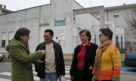 Familias de Coria denuncian una mala atención hacia los ancianos de la residencia que gestiona el ayuntamiento