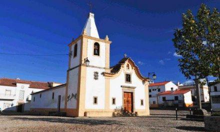 Santo António das Areias prepara encierros taurinos y jornadas gastronómicas para celebrar los Santos Populares