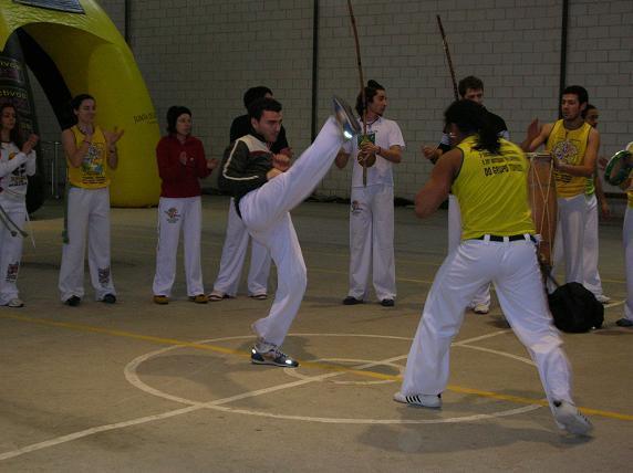 El DOE publica la convocatoria de ayudas a federaciones deportivas extremeñas para el 2008