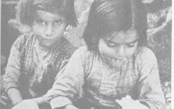 Las Hurdes recuerda con un foro de debate a través de e-mails los 75 años del documental de Luis Buñuel