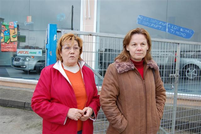 Navalmoral se enfrenta a la Ley Seca con la llegada del primer fin de semana en el que no habrá botellón