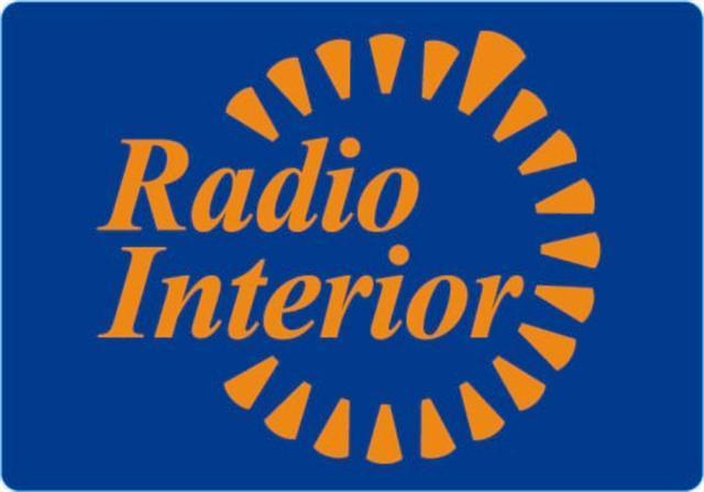 Ocupan la frecuencia de Radio Interior provocando interferencias y obligan a la emisora a cambiar su señal