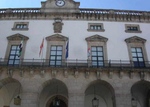 El PP de Cáceres espera que el PSOE presente propuestas reales en la próxima comisión de Economía