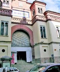 El Ayuntamiento de Don Benito inicia los trámites para instalar ascensores en algunos edificios públicos