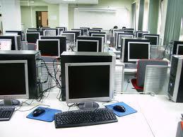 Moraleja acogerá un curso gratuito sobre nuevas tecnologías y elaboración de un curriculum