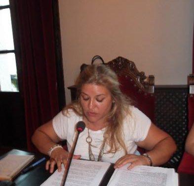 El pleno de Coria aprueba por mayoría el presupuesto para el ejercicio 2012 con 14,5 millones de euros