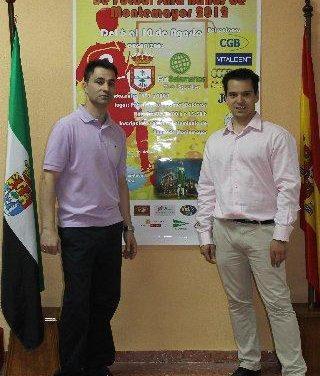 Baños de Montemayor acogerá del 6 al 10 de agosto un campus de fútbol sala con el club Futsalamanca