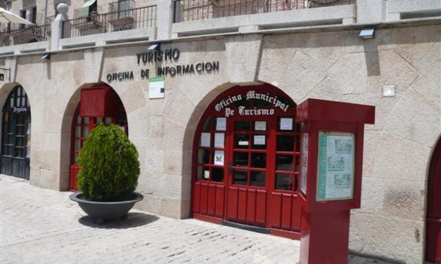 El PP de Trujillo exige medidas al Gobierno del PSOE para que la ciudad no pierda más visitantes