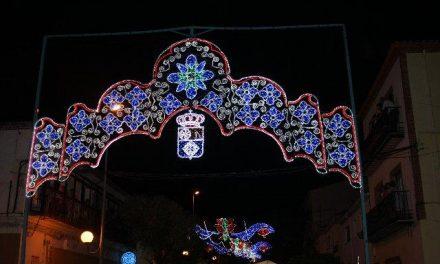 San Vicente de Alcántara convoca el concurso del cartel de las fiestas de San Miguel 2012