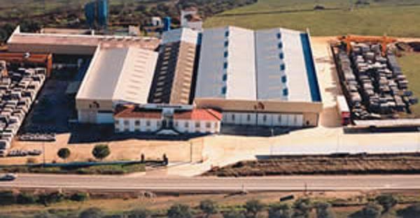 La auditoría de Grabasa concluye que la aportación de Extremadura Avante no evitaría su disolución