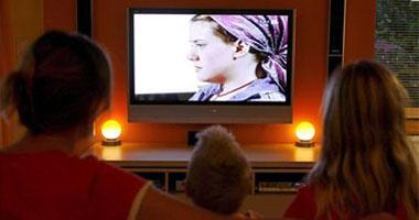 Los extremeños vieron en el año 2007 una media de cuatro horas y media diarias de televisión