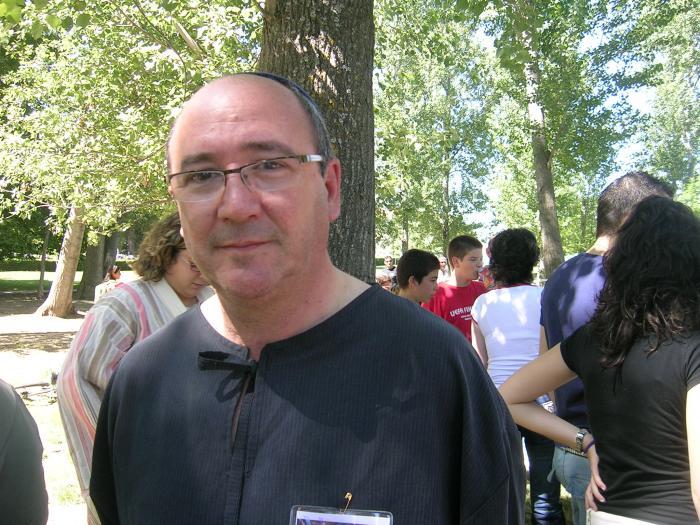 La presidencia de la mancomunidad del Valle del Ambroz desata una crisis en el PP de la comarca