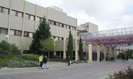 El herido en una explosión ocurrida en un desguace en Valencia de Alcántara evoluciona favorablemente