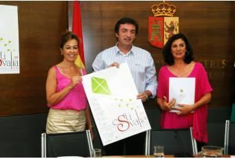 La XXIV edición de Estivalia se celebrará del 23 de julio al 18 de agosto y llegará a ocho localidades de la provincia