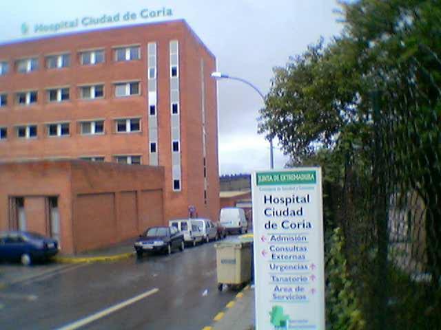 Extremadura dedica el 100% del cupo de contratación de trabajadores extranjeros a contratar a médicos