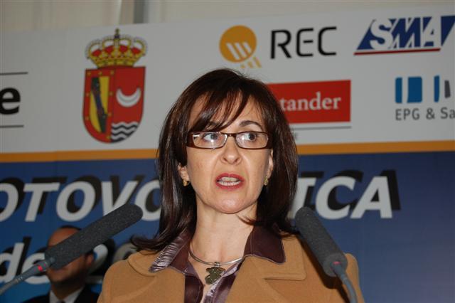 El Ayuntamiento de Almaraz ha mantenido contratadas a más de 150 personas durante el pasado ejercicio 2007