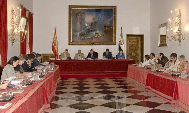 El remanente del Organismo de Recaudación de la Diputación de Cáceres se destinará al plan de obras