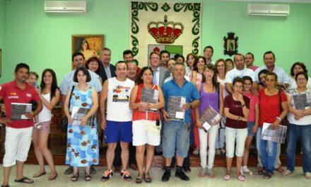El Gobierno regional invierte 938.404 euros en Viviendas de Promoción Pública para familias de Berlanga