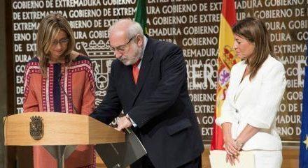 Cáceres acogerá el Centro de Excelencia en la Gestión de la Innovación en las PYMEs de Extremadura