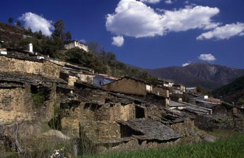 Fundecyt lleva a cabo una campaña de sensibilización y asesoramiento sobre turismo rural sostenible